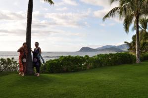 2011_hawaii_2_26.jpg