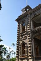 2011_hawaii_2_8.jpg