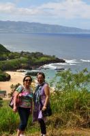 2011_hawaii_3_27.jpg