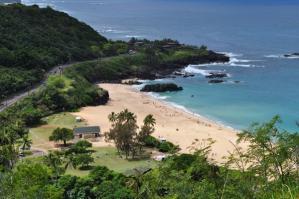 2011_hawaii_3_28.jpg