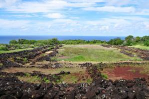 2011_hawaii_3_29.jpg