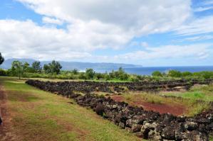 2011_hawaii_3_30.jpg