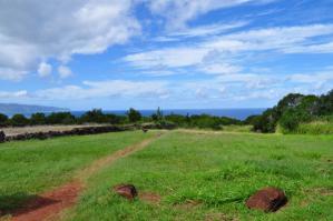 2011_hawaii_3_36.jpg