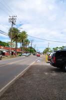 2011_hawaii_3_47.jpg