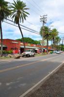 2011_hawaii_3_48.jpg
