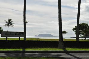 2011_hawaii_3_5.jpg