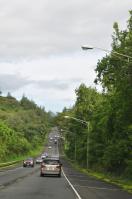 2011_hawaii_3_8.jpg