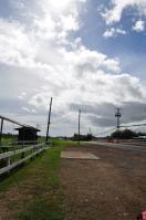 2011_hawaii_3_9.jpg