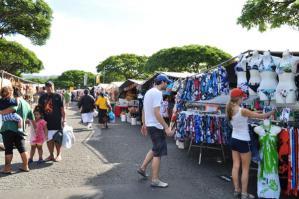 2011_hawaii_4_4.jpg