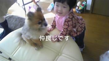 いおり☆かんな
