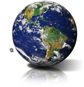 909780_earth.jpg