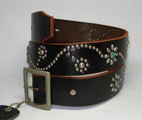 htc-belt.jpg