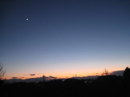 moon070620.jpg