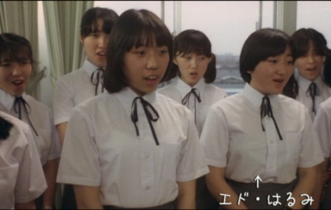 noyounamono1.jpg