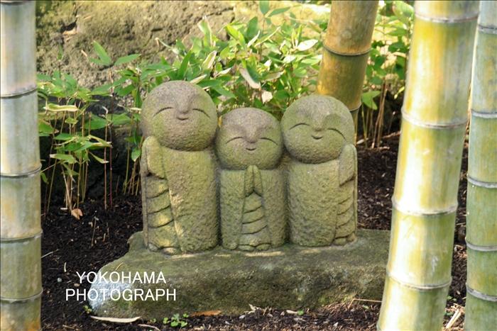 IMG_1760_20長谷寺