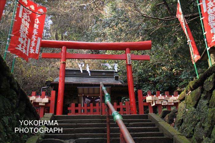 IMG_1737_佐助稲荷神社