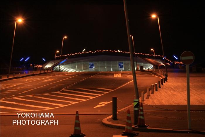 IMG_2076_大桟橋