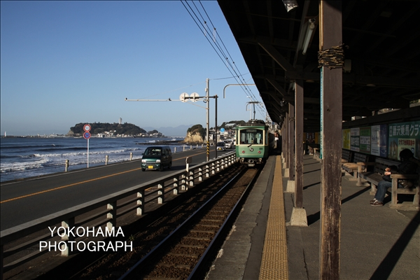 IMG_3341_鎌倉高校前