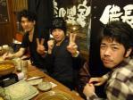 02_20101224113219.jpg