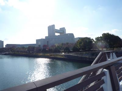 名古屋国際会議場1