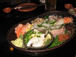 7月17日三原食事