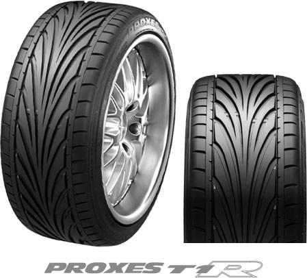 pxt1r_tire.jpg