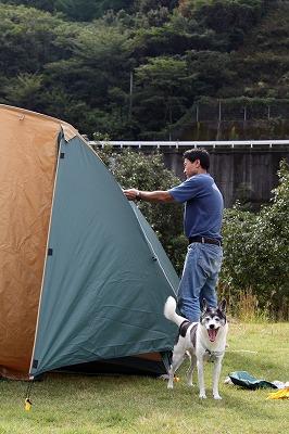 camp1 (4)
