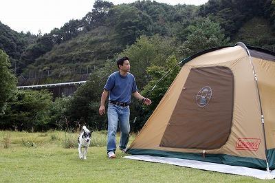 camp1 (2)