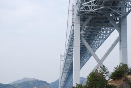 2504橋桁