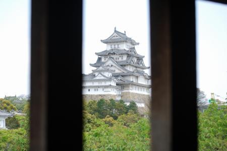 2559姫路城