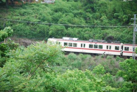 2866電車