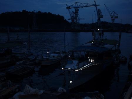 0006造船所