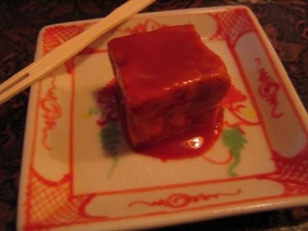5986豆腐よう