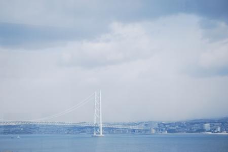 3974明石海峡大橋