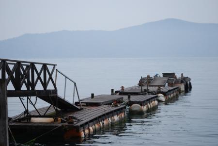 0925浜の桟橋