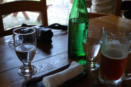 4543地ビール