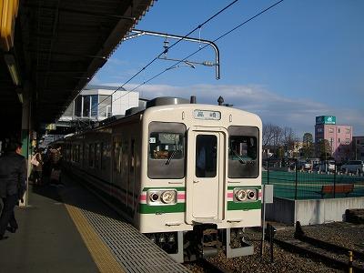 20110310DSC00516s.jpg