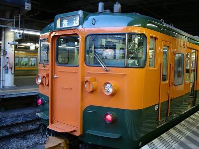 20110310DSC00520s.jpg