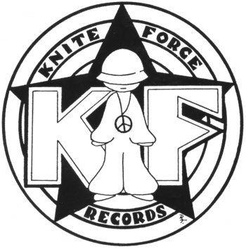 kniteforce.jpg