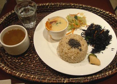 kushi-garden-lunchplate.jpg