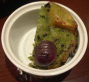 kushi-muffin.jpg