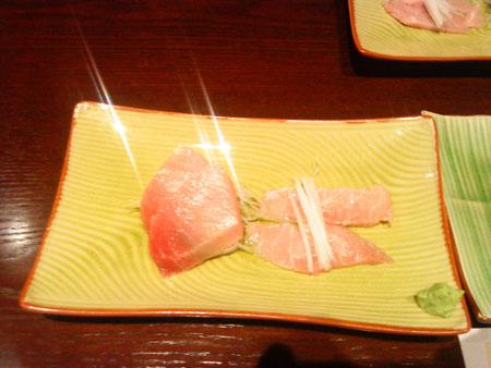 sumeishi010.jpg