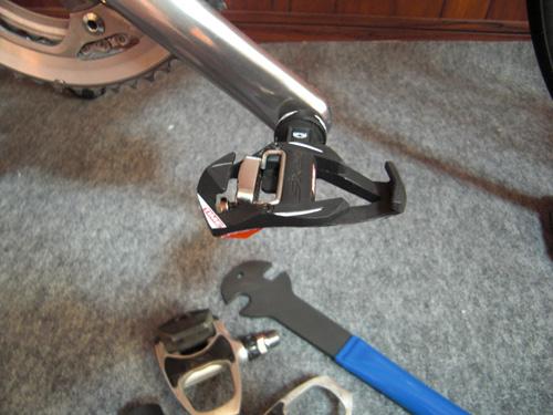 自転車の 自転車 タイヤ パンク 修理 値段 : MSweblog | Category : 自転車