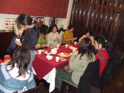 料理講習会(食事)2