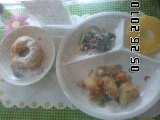 PA0_0003_20100720061004.jpg
