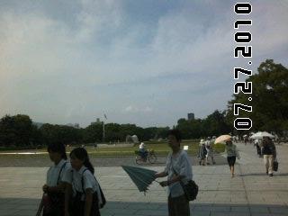 PA0_0011_20100730062654.jpg