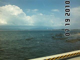 PA0_0018_20100722062859.jpg