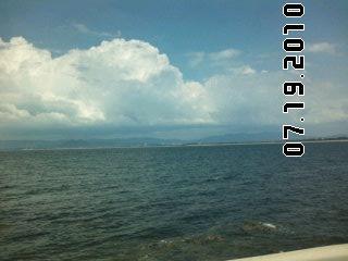 PA0_0019_20100724051033.jpg