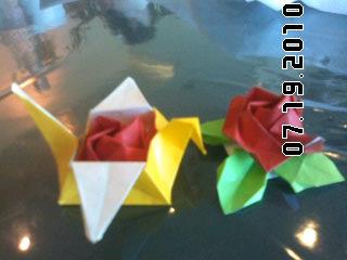 PA0_0035_20100725065903.jpg