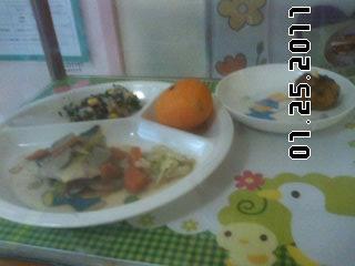 PA0_0039_20110222045056.jpg